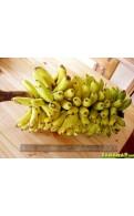 Banane Fighe Sucrée